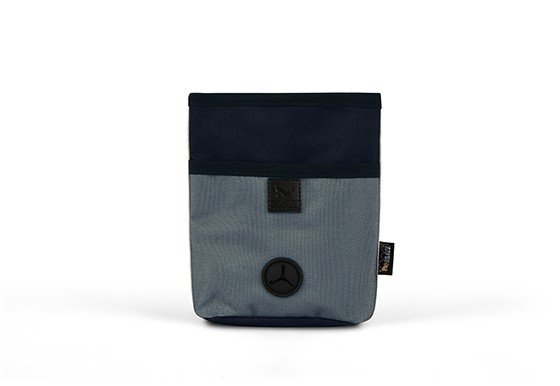 Scout & About - Deluxe Training Pouch - Eclipse