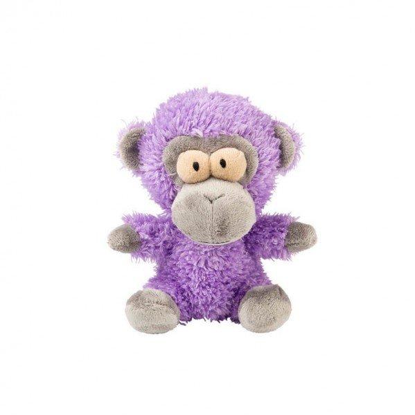 Fuzzyard - Magic der Affe