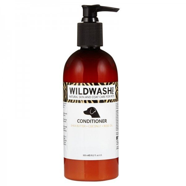 Wildwash - Pro - Conditioner 300 ml