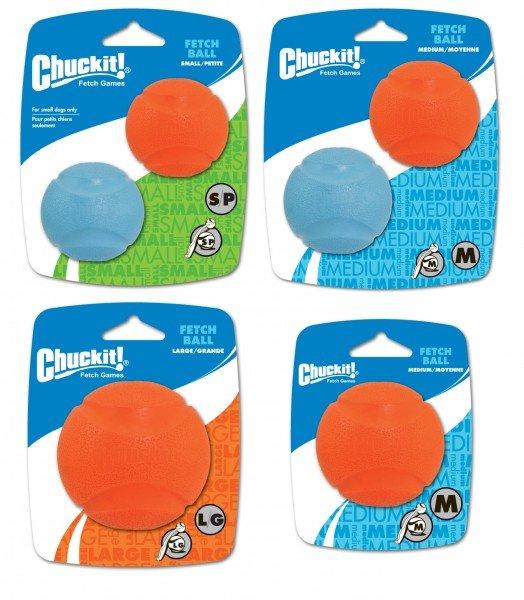 Chuckit - Fetch Ball
