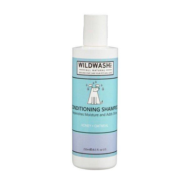 Pet - Conditioning Shampoo 250 ml