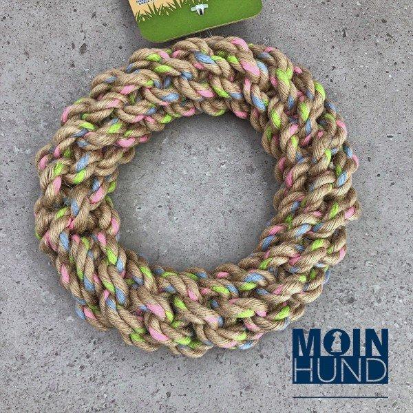 Beco - Hemp Ring
