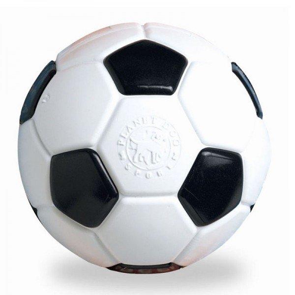 Planet Dog - Orbee-Tuff Fußball