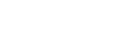 Holland Animalcare