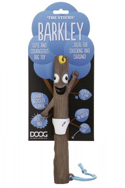 Baby Stick - Barkley
