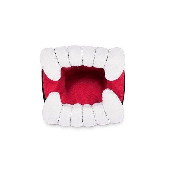 Barkys Bite - Vampirzähne