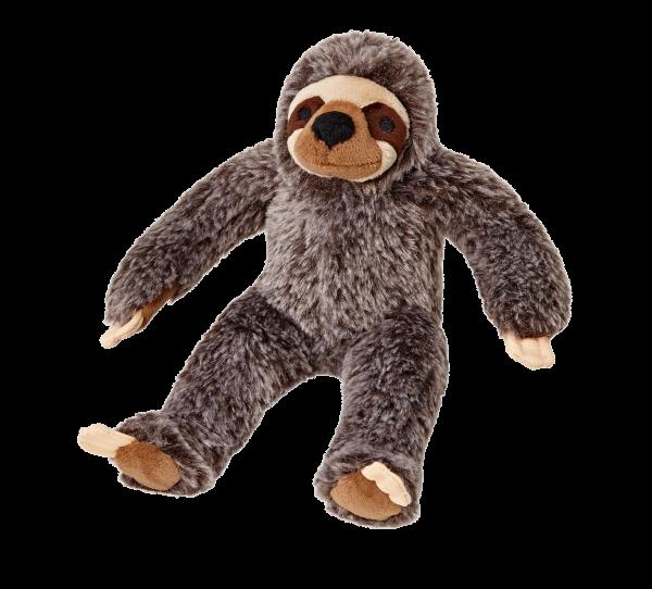 Fluff & Tuff - Sonny Sloth