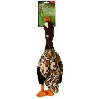 Skinneeez - Wild Duck