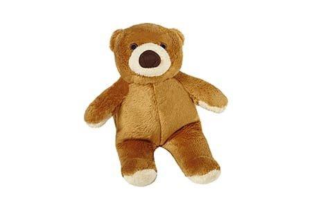 Fluff & Tuff - Cubby der Bär
