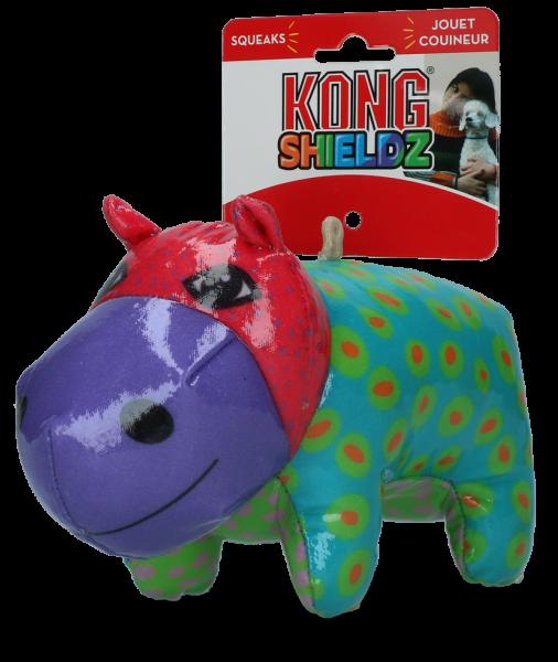 Shieldz - Nilpferd