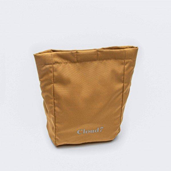 Cloud7 - Leckerlitasche Calgary Camel