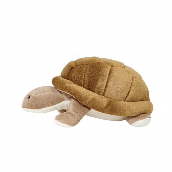Fluff & Tuff - Cedric Tortoise