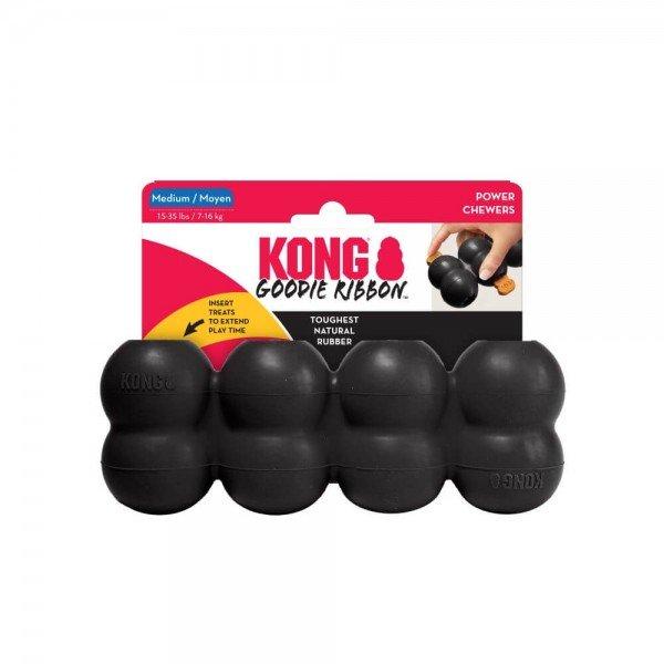 Kong - Extreme Goodie Ribbon