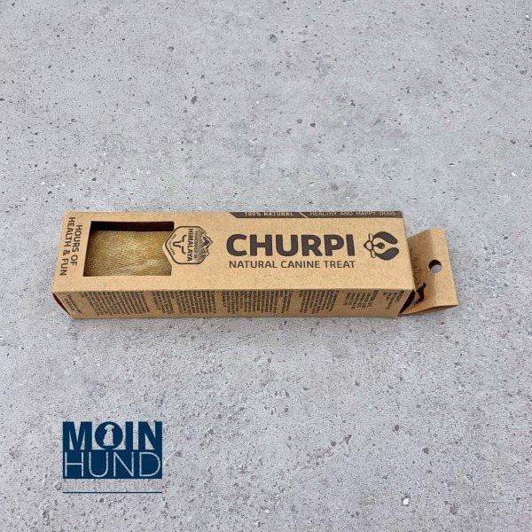 Churpi - Himalaya