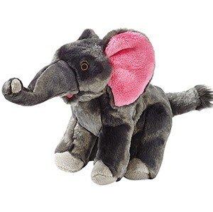 Edsel Elephant