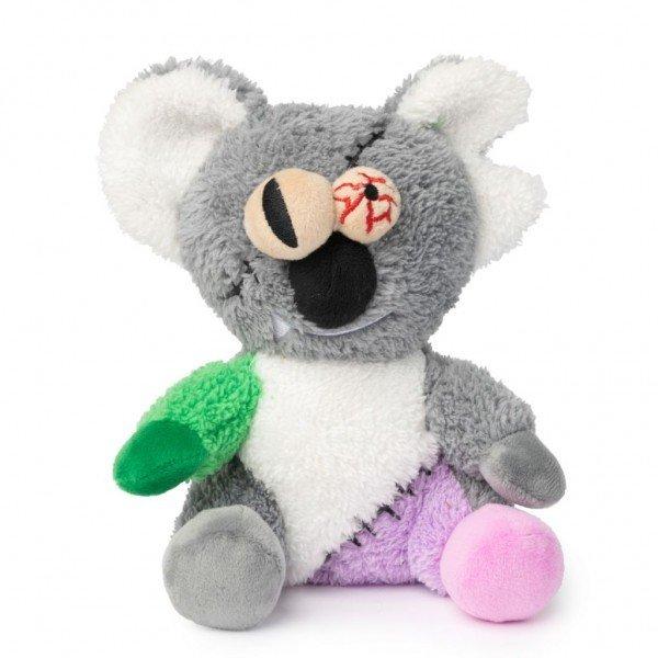 Zombie - Lenny Der Wahnsinnige Der Koala