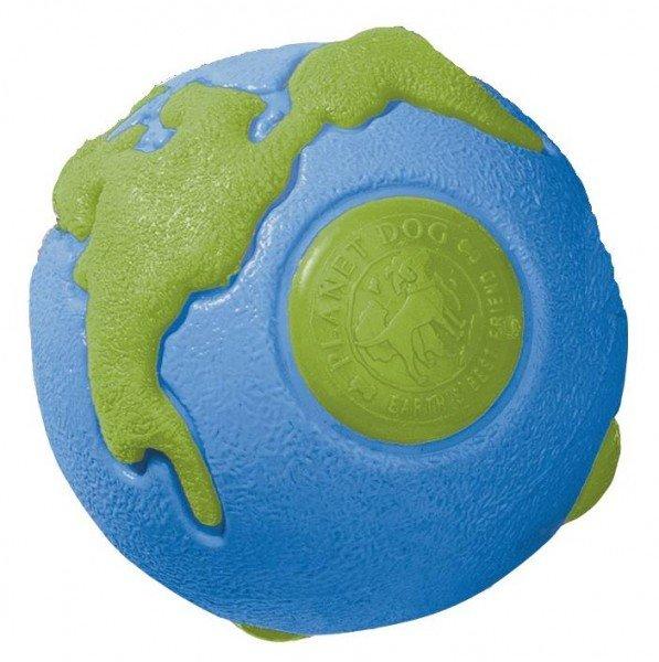 Orbee-Tuff Ball - blue