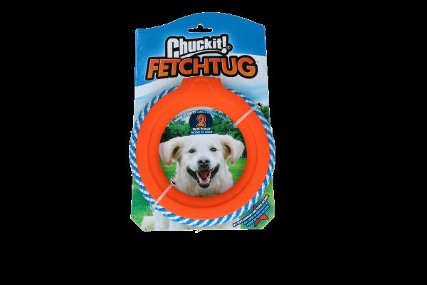 Fetch Tug
