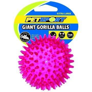 Gorilla Ball Giant XL