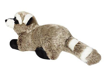 Fluff & Tuff - Rocket Raccoon