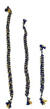 Braided Cotton Rope Boa