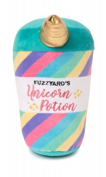Fuzzyard - Magischer Einhorn Puppuchino