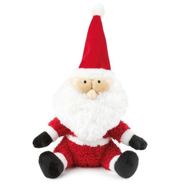 Fuzzyard - Fat Santa
