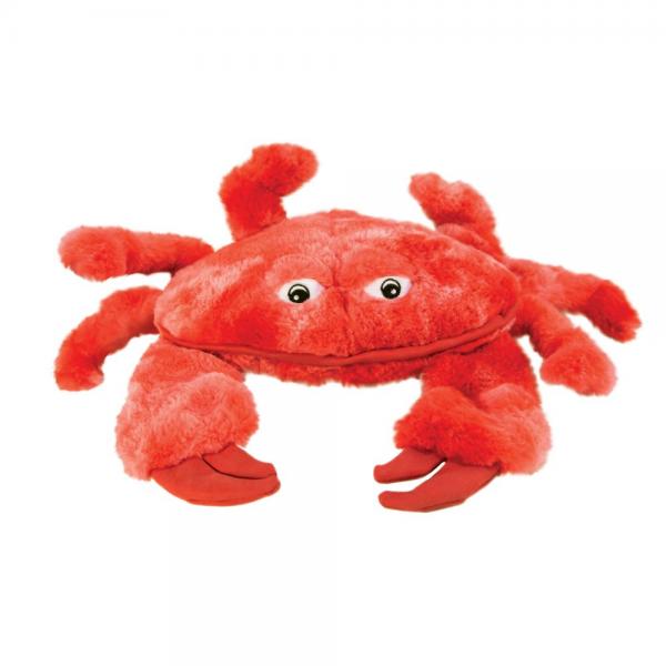 Kong Softseas Crab