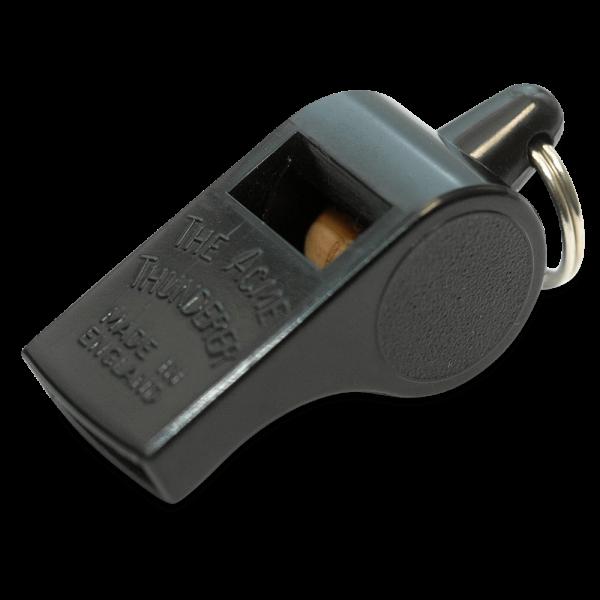 Thunderer Whistle 560