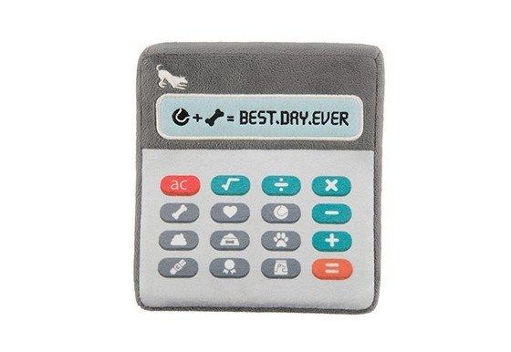 Digitaler Taschenrechner