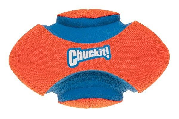 Chuckit Fetch Games - Fumble Fetch