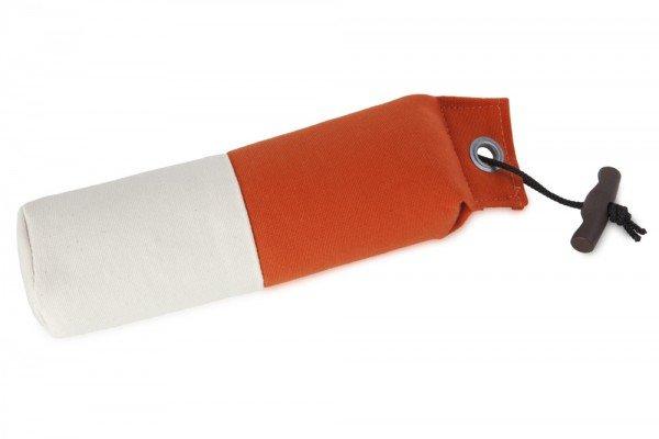 Firedog - Marking Dummy 500g - Orange/White