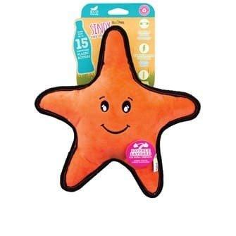 Stindy - The Starfish