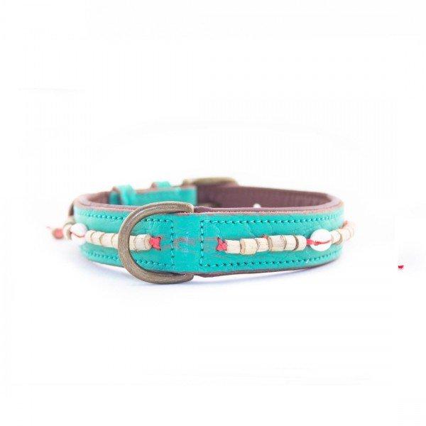 DWAM Hundehalsband - Boho Bini