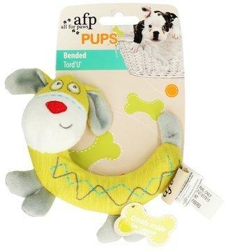 AFP - Pups Bended
