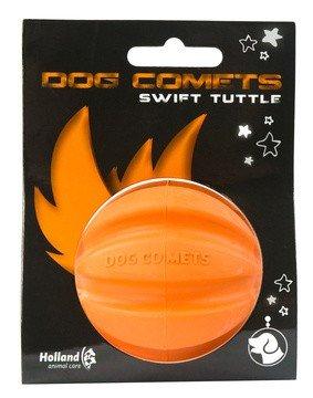 Ball Swift Tuttle orange