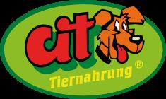 CIT Tiernahrung