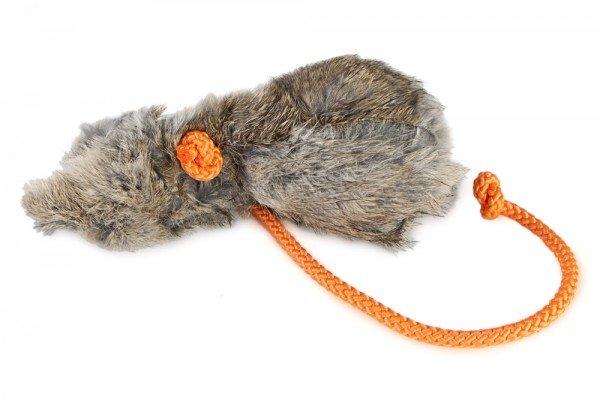 Kaninchendummyball klein 150g