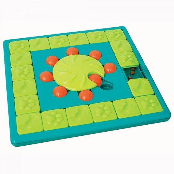 Nina Ottosson Multi Puzzle