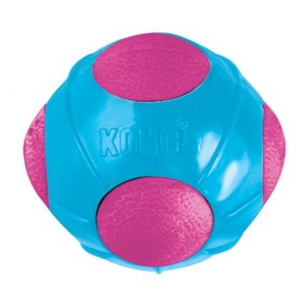 Kong Durasoft Puppy Ball - small