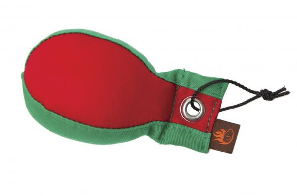 Firedog - Dummyball 35 g - Christmas Edition
