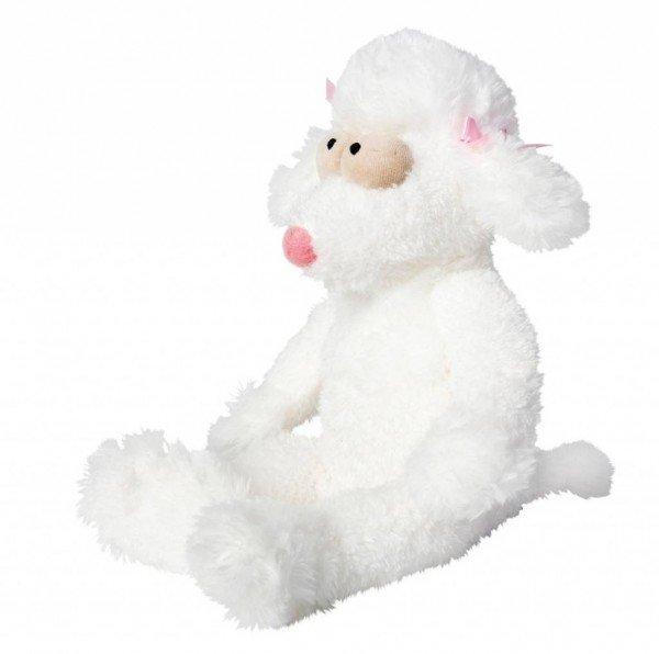 Fuzzyard - Posh der Pudel