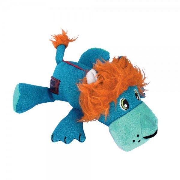 Kong Ultra Cozie Lion
