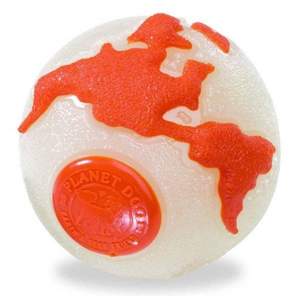 Orbee-Tuff Ball - Glow