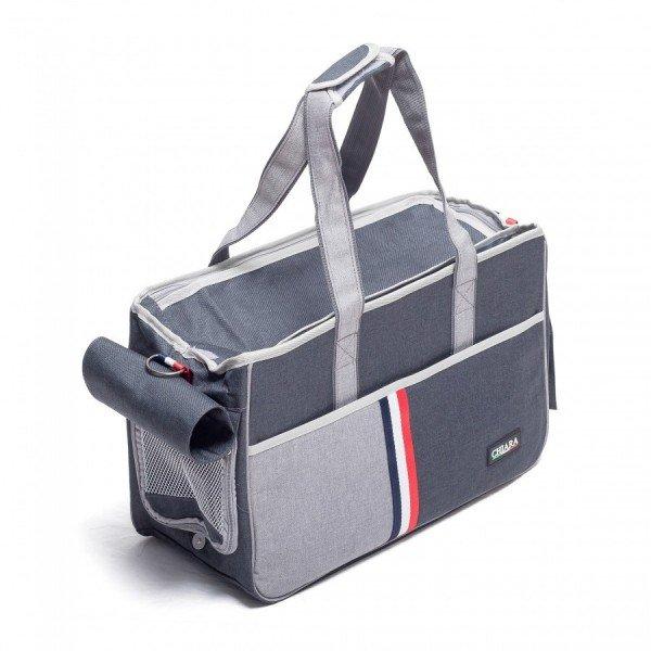 Hundetransporttasche Tomy