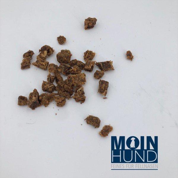 Makrele Mini Würfel