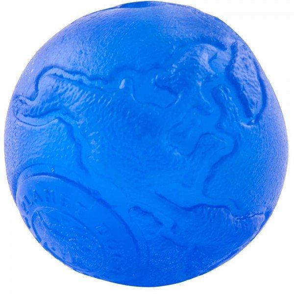 Orbee-Tuff Ball - blau