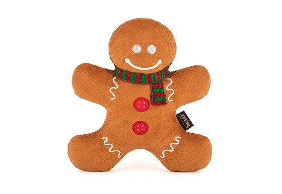 P.L.A.Y. - Gingerbread Man