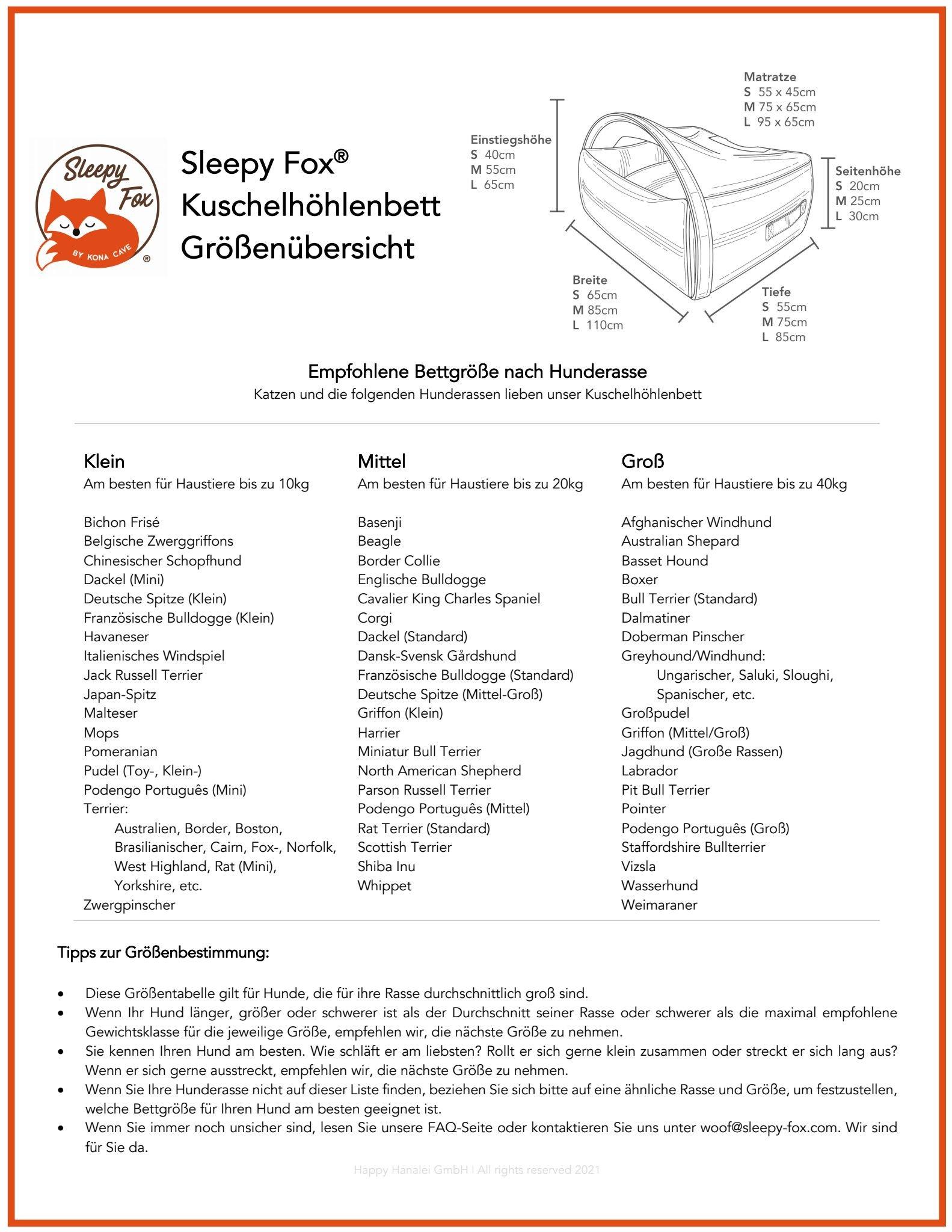 Sleepy-Fox-R-Bettengro-ssen