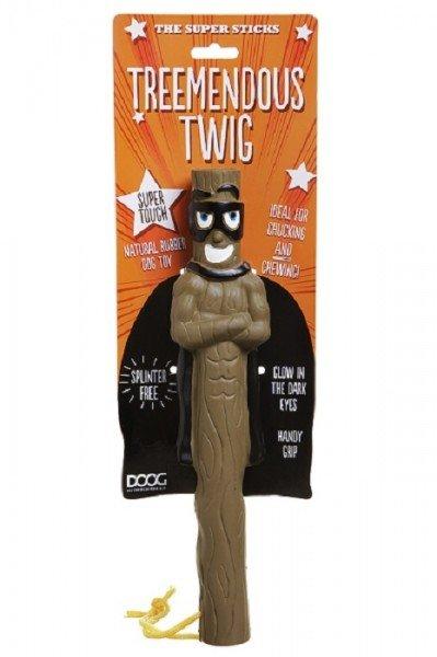 Doog - Treemendous Twig Stick